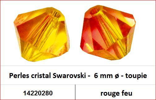 destockage accessoires bijoux et perle swarovski