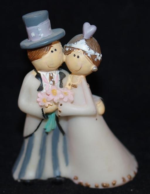 destockage objets décoration mariage et bapteme