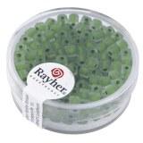 Des  Arktis . depolis 3.4 mm. boite 15 g jade