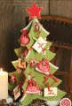 Noël - objets décoratifs ou à décorer
