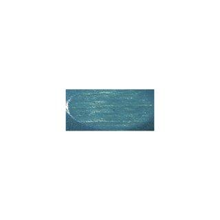 Perles bijoux en bois, mates, rondes 10 mm ø<br />turquoise