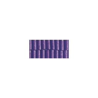Chevilles en verre. 7/2 mm lilas. pas lavable