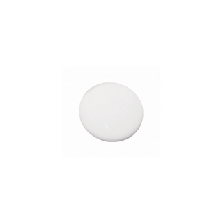 Medaillon en polystyrene 8 cm ø