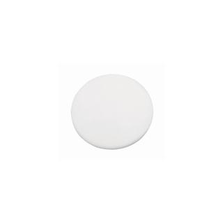 Medaillon en polystyrene 10 cm