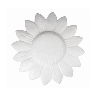 Soleil en polystyrene 15 cm ø