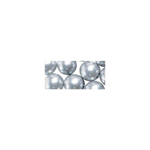 Perles en verre