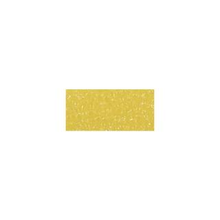 Rocailles, transparentes, 2,6 mm ø jaune