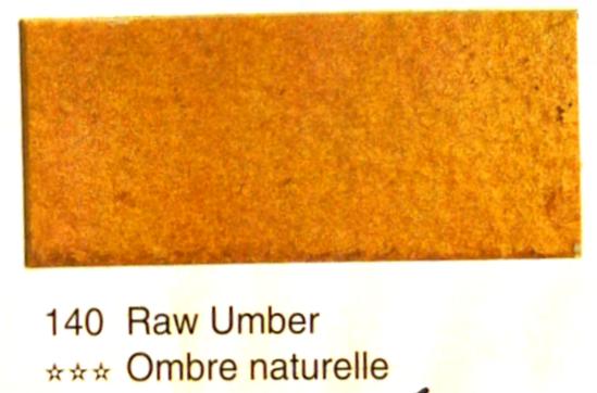 Aquarelle Espanoleto extra-fine tube 8 ml OMBRE NATURELLE