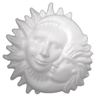 Soleil-Lune