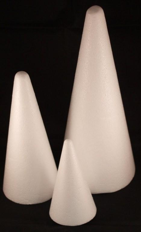 objets 224 d 233 corer bois polystyr 232 ne papier m 226 ch 233