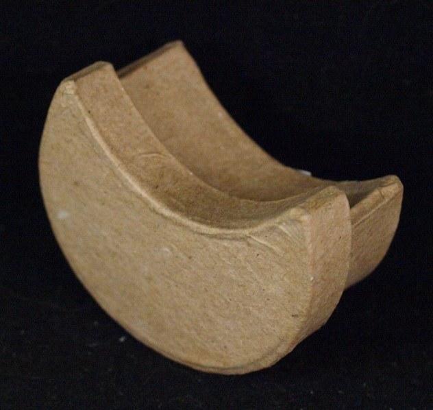 objets d corer bois polystyr ne papier m ch. Black Bedroom Furniture Sets. Home Design Ideas
