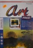 Papier jet d'encre pour l'impression photos - A4 - 12 feuilles - 170g/m²