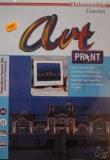 Papier jet d'encre pour l'impression photos - A4 - 12 feuilles - 200g/m²